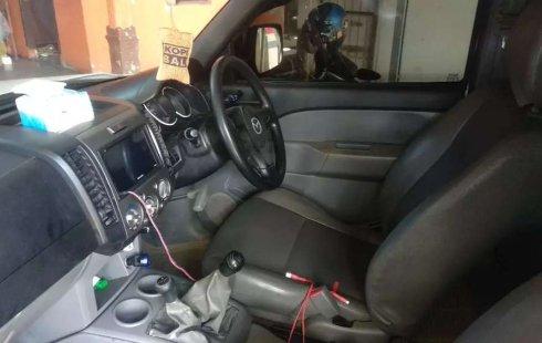 Sumatra Selatan, jual mobil Mazda BT-50 2012 dengan harga terjangkau