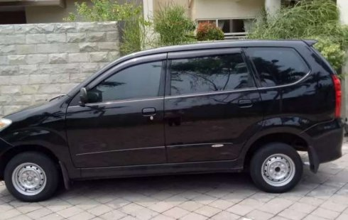 Jual mobil bekas murah Daihatsu Xenia Li DELUXE 2011 di Jawa Timur