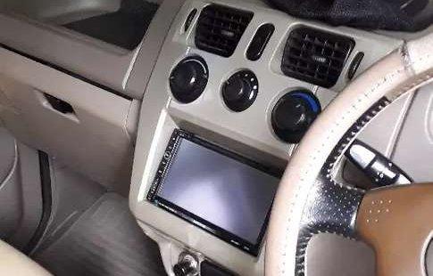 Mitsubishi Kuda 2004 Banten dijual dengan harga termurah