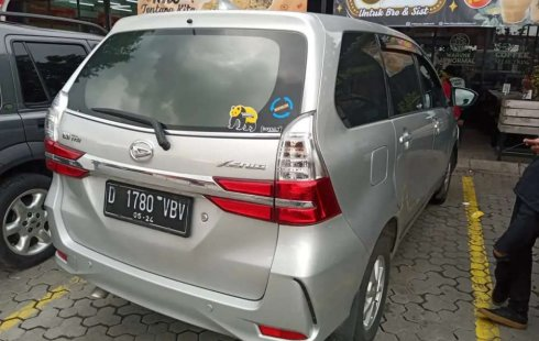 Jual mobil bekas murah Daihatsu Xenia X 2019 di Jawa Barat