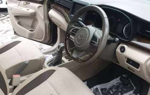 Jual mobil bekas murah Suzuki Ertiga GX 2018 di Jawa Tengah