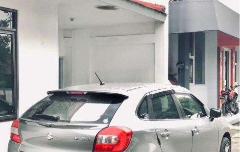Suzuki Baleno 2018 Jawa Barat dijual dengan harga termurah