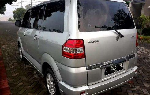 Jual mobil bekas murah Suzuki APV GX Arena 2004 di Jawa Timur