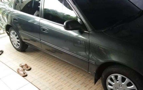 Mobil Toyota Corolla 1991 terbaik di Jawa Tengah