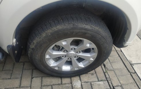 Dijual Mitsubishi Pajero Sport Dakar 2013 terawat di Bekasi