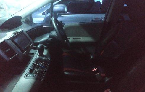 Jual mobil Honda Freed PSD 2009 bekas murah di DKI Jakarta