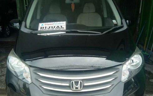 Mobil Honda Freed 2010 PSD dijual, Jawa Barat