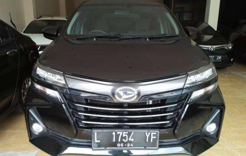 Jual Daihatsu Xenia X 2019 harga murah di Jawa Timur