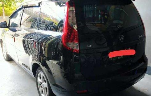 Mobil Proton Exora 2009 dijual, Kalimantan Timur