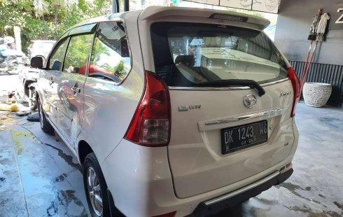 Jual mobil bekas murah Daihatsu Xenia R SPORTY 2014 di Bali