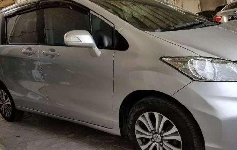 Mobil Honda Freed 2013 E dijual, Bali