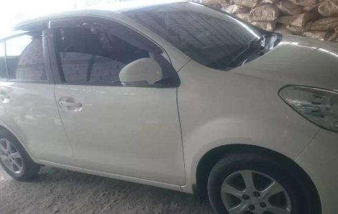 DKI Jakarta, jual mobil Daihatsu Sirion M 2012 dengan harga terjangkau