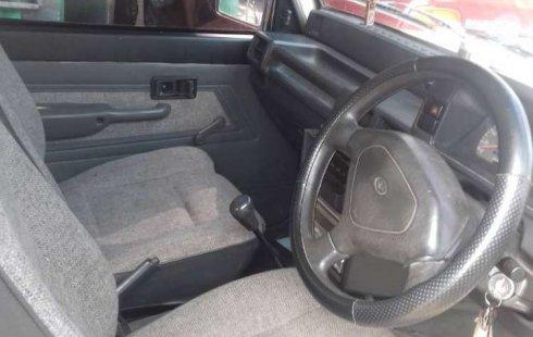 Daihatsu Feroza 1993 Jawa Tengah dijual dengan harga termurah