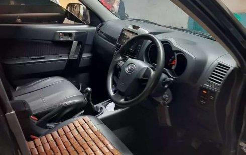 Jawa Barat, jual mobil Daihatsu Terios ADVENTURE R 2016 dengan harga terjangkau
