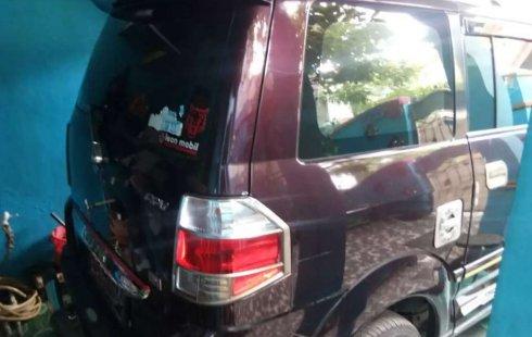 Jawa Barat, jual mobil Suzuki APV GX Arena 2010 dengan harga terjangkau