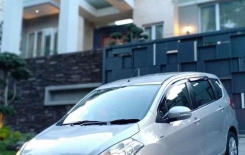 DKI Jakarta, jual mobil Suzuki Ertiga GX 2015 dengan harga terjangkau