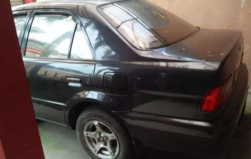 Toyota Soluna 2003 Jawa Tengah dijual dengan harga termurah