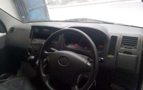 Mobil Daihatsu Gran Max 2015 D terbaik di Jawa Barat