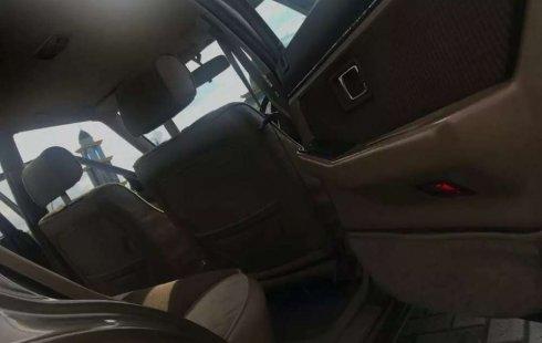 DKI Jakarta, Honda Accord 1.6 Automatic 1984 kondisi terawat