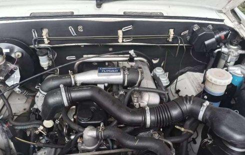 Jual Isuzu Panther Pick Up Diesel 2014 harga murah di Sumatra Utara