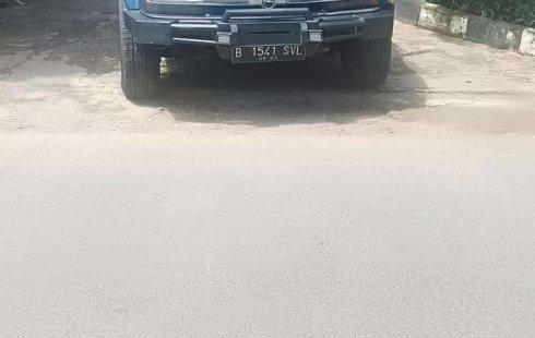 Dijual mobil bekas Chevrolet Blazer DOHC, DKI Jakarta