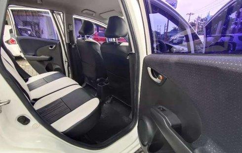 Honda Jazz 2009 Riau dijual dengan harga termurah