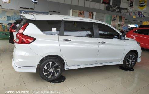 Mobil Suzuki Ertiga Suzuki Sport 2020 dijual, DKI Jakarta