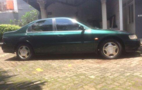 Jual cepat Honda Accord 2.0 1994 di DKI Jakarta