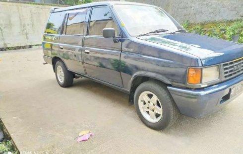 Jual Isuzu Panther 2.5 1996 harga murah di Jawa Tengah