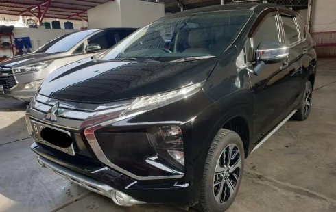 Jual mobil Mitsubishi Xpander ULTIMATE AT 2019 terbaik di Jawa Barat