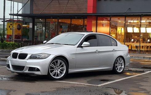 Jual mobil BMW 3 Series E90 Lci 325i 2015 dengan harga terjangkau di DKI Jakarta