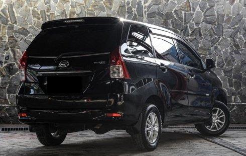 Dijual mobil Daihatsu Xenia R DLX 2014 bekas, DKI Jakarta