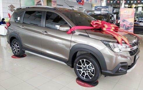 Promo Khusus Suzuki XL7 Beta 2020 di DKI Jakarta
