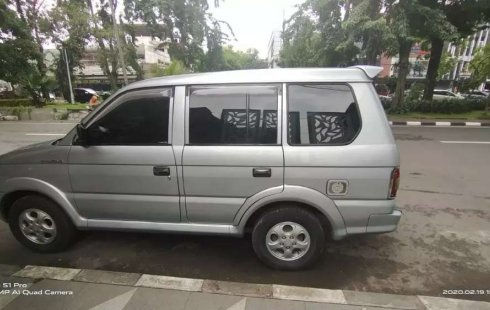 Mobil Mitsubishi Kuda 2003 GLS terbaik di Jawa Timur