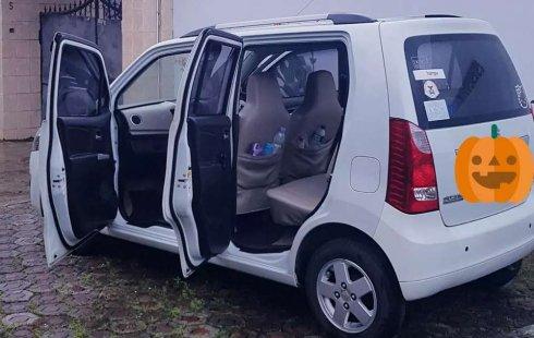 Dijual mobil bekas Suzuki Karimun Wagon R GX, DKI Jakarta