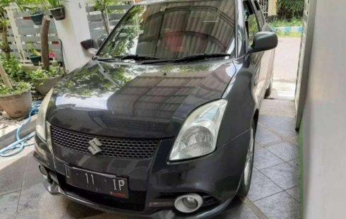 Jawa Timur, Suzuki Swift GT3 2011 kondisi terawat