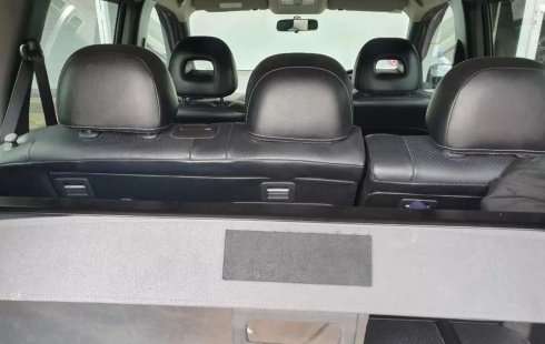 Jual Nissan X-Trail X-Tremer 2012 harga murah di Jawa Barat