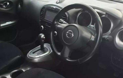 Nissan Juke 2013 Jawa Barat dijual dengan harga termurah