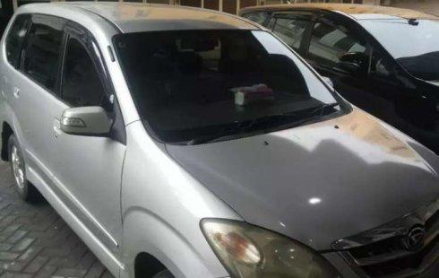 Mobil Daihatsu Xenia 2010 X PLUS dijual, Jawa Timur