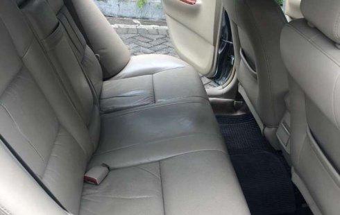 Mobil Toyota Corolla Altis 2007 G dijual, Jawa Timur