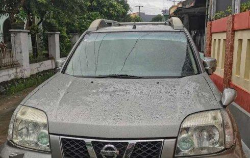 Jual Nissan X-Trail XT 2006 harga murah di Jawa Barat
