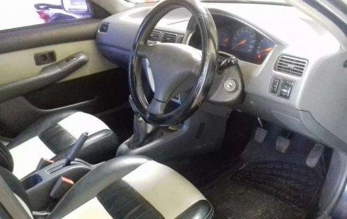 Mobil Toyota Soluna 2002 GLi dijual, Jawa Tengah