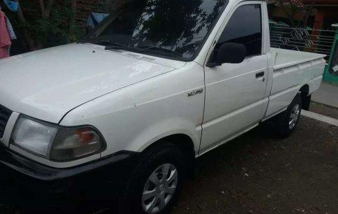 Jual Toyota Kijang Pick Up 2002 harga murah di Jawa Tengah