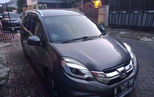 Jual Mobil Bekas Murah Honda Mobilio Rs 2010 Di Banten 4413115