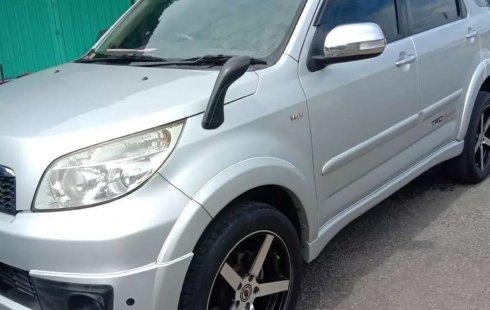 Toyota Rush 2014 DIY Yogyakarta dijual dengan harga termurah