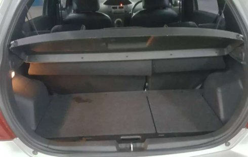 DIY Yogyakarta, jual mobil Toyota Yaris S 2011 dengan harga terjangkau