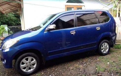 Jual mobil Toyota Avanza G 2008 bekas, Jawa Tengah