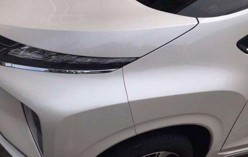 Jual Mitsubishi Xpander ULTIMATE 2018 harga murah di Jawa Timur