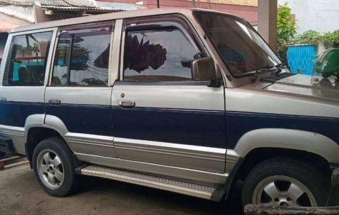 DKI Jakarta, jual mobil Toyota Kijang 1996 dengan harga terjangkau