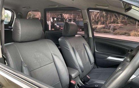 Jual Toyota Avanza Veloz 2015 harga murah di Pulau Riau